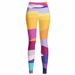 UNDRESS - Kalinda Olive Green Midi Blazer Dress With Raglan Sleeves