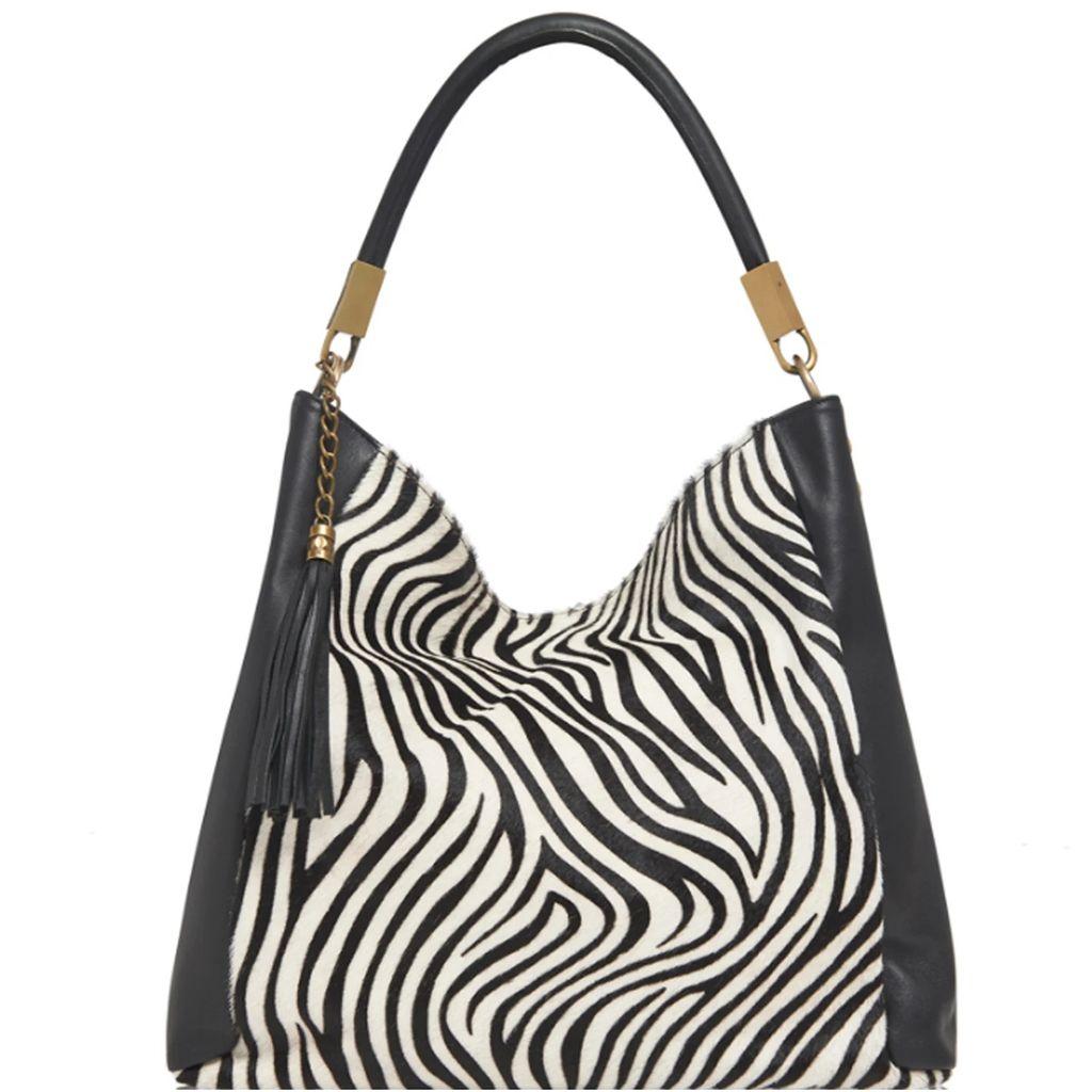 WtR - Loto Cream Linen Blend Pencil Skirt