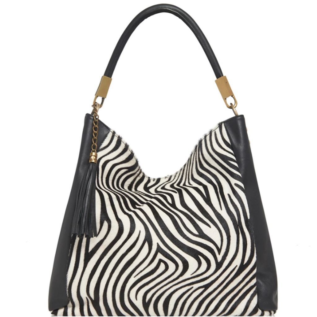 WtR - Loto Cream Linen Blend Pencil Skirt
