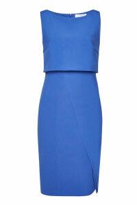 Boss Dantia Sleeveless Dress