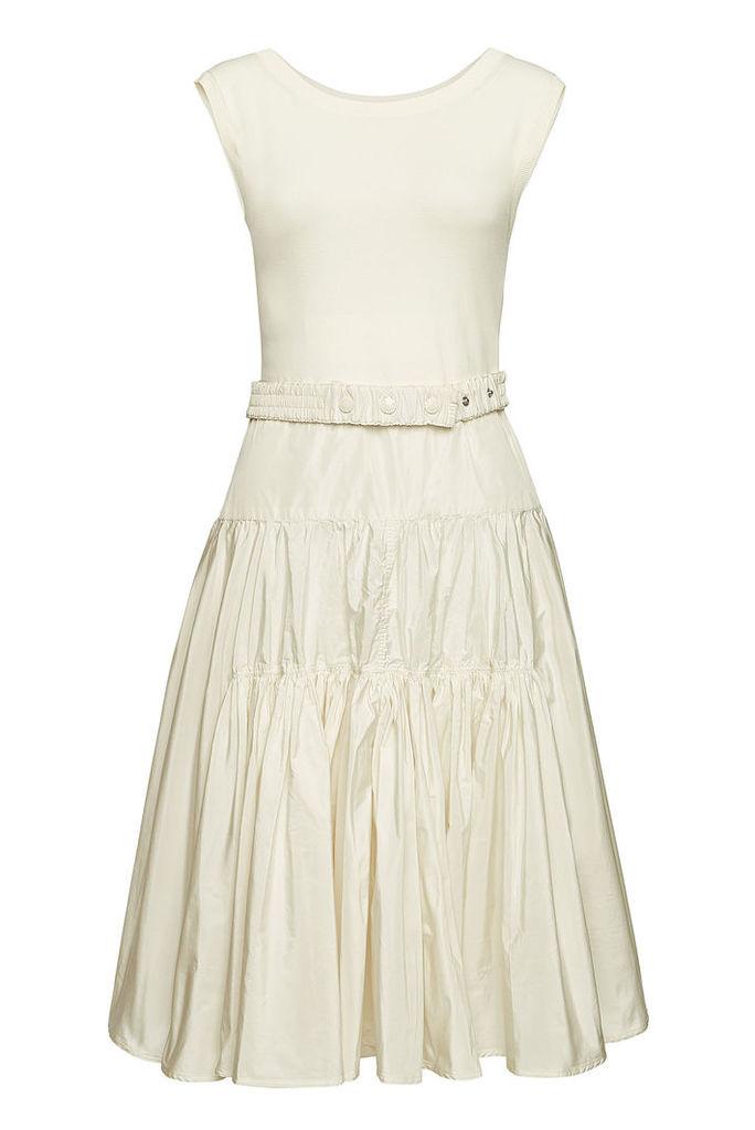Moncler Sleeveless Dress