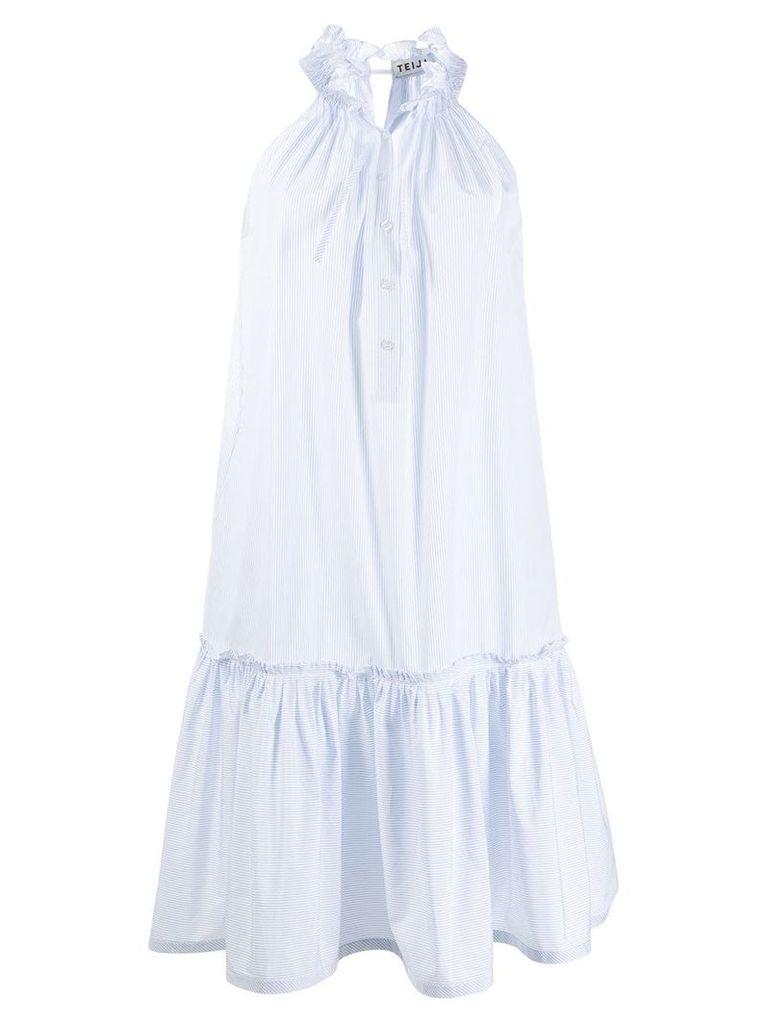 Teija Mekko dress - White
