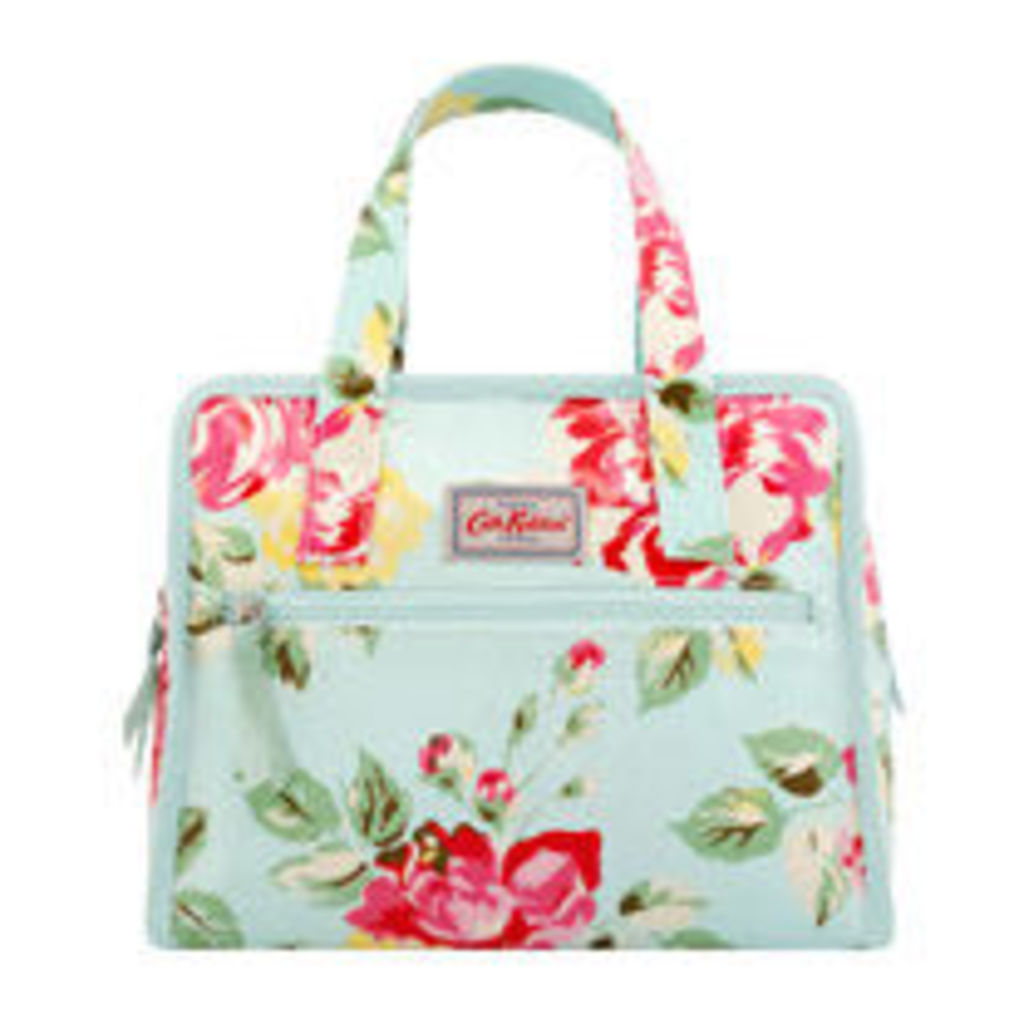 Box Flora Small Pandora Bag