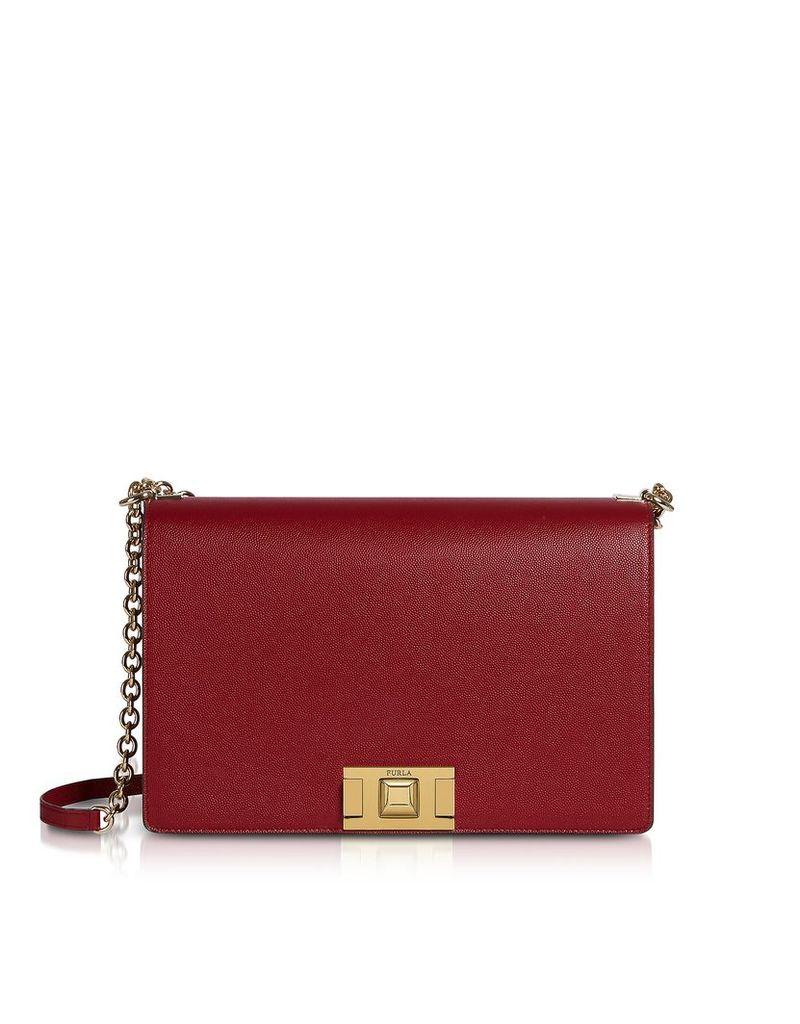 Furla Designer Handbags, Mimì M Crossbody Bag