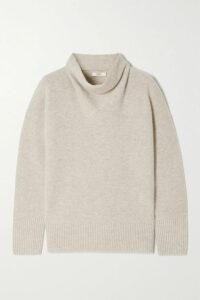 Anna Sui - Black Iris Printed Fil Coupé Silk-blend Chiffon Halterneck Maxi Dress - Pink