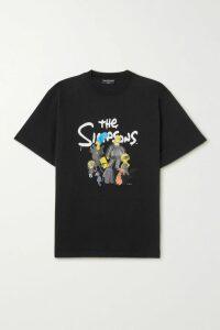 Cefinn - Mia Belted Silk-satin Midi Dress - Teal