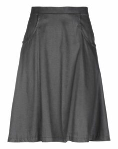 IRIE WASH SKIRTS Knee length skirts Women on YOOX.COM