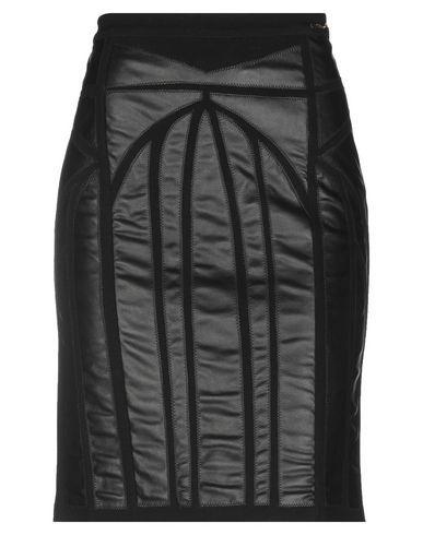 MARIA GRAZIA SEVERI SKIRTS Knee length skirts Women on YOOX.COM