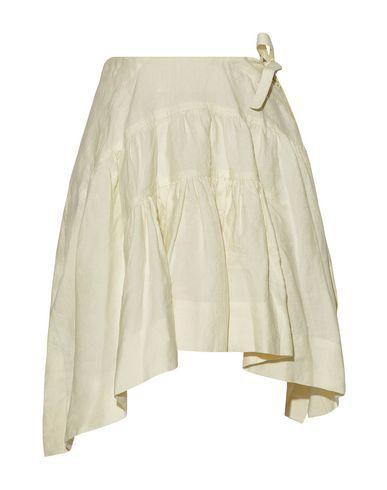 J.W.ANDERSON SKIRTS Knee length skirts Women on YOOX.COM