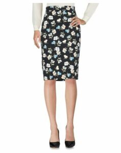 ANNA RACHELE SKIRTS Knee length skirts Women on YOOX.COM