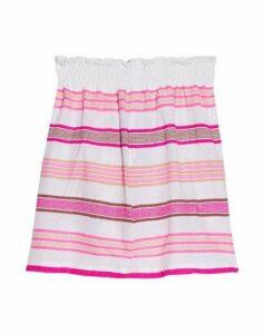 LEMLEM SKIRTS Mini skirts Women on YOOX.COM