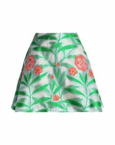 REEM ACRA SKIRTS Knee length skirts Women on YOOX.COM