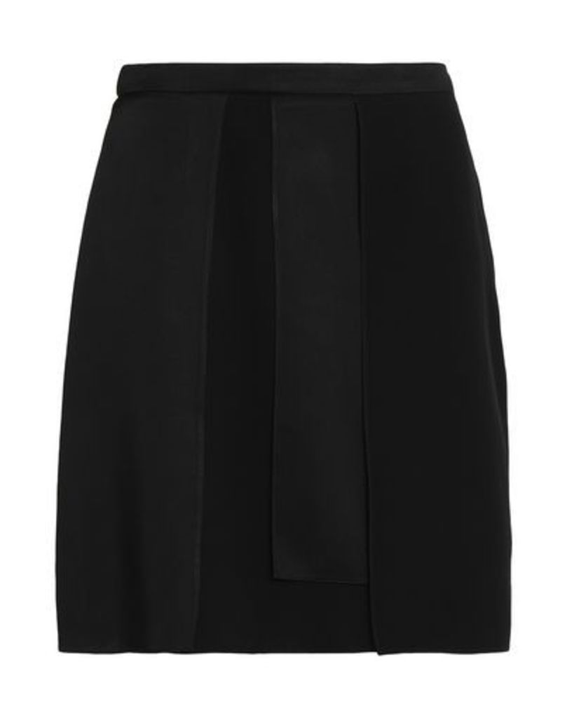 CHRISTOPHER KANE SKIRTS Knee length skirts Women on YOOX.COM
