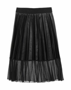 SISTE' S SKIRTS Knee length skirts Women on YOOX.COM