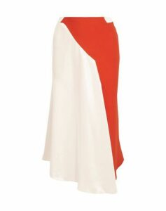 MUGLER SKIRTS 3/4 length skirts Women on YOOX.COM
