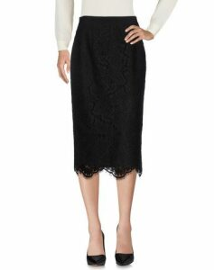 MARCO BOLOGNA SKIRTS 3/4 length skirts Women on YOOX.COM
