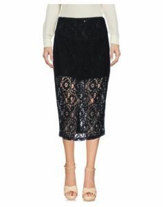 GUESS SKIRTS 3/4 length skirts Women on YOOX.COM