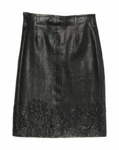 J BRAND SKIRTS Knee length skirts Women on YOOX.COM