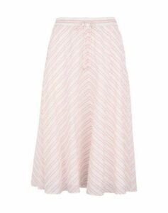 LAUREN RALPH LAUREN SKIRTS 3/4 length skirts Women on YOOX.COM