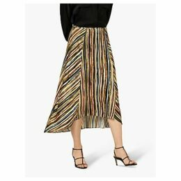 Finery Mika Skirt, Multi