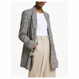 Just Female Holmes Blazer, Multi