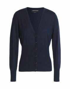 VANESSA SEWARD KNITWEAR Cardigans Women on YOOX.COM