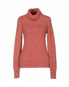 ERMANNO DI ERMANNO SCERVINO KNITWEAR Long sleeve jumpers Women on YOOX.COM