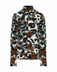 NORMA KAMALI TOPWEAR Sweatshirts Women on YOOX.COM