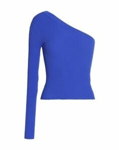 AUTUMN CASHMERE TOPWEAR Tops Women on YOOX.COM