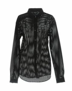 ANTHONY VACCARELLO SHIRTS Shirts Women on YOOX.COM