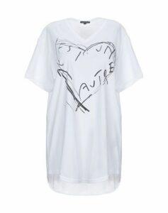 ANN DEMEULEMEESTER TOPWEAR T-shirts Women on YOOX.COM