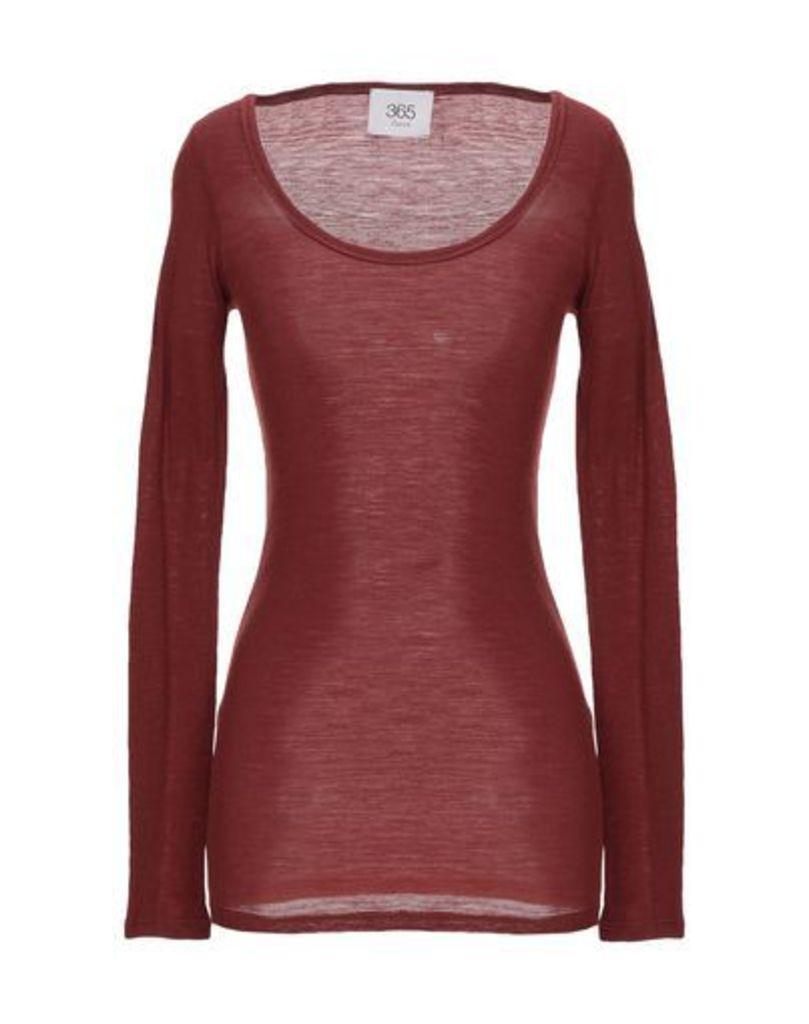 JUCCA TOPWEAR T-shirts Women on YOOX.COM