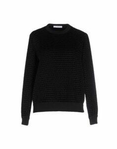 GIVENCHY TOPWEAR Sweatshirts Women on YOOX.COM
