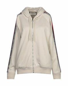 GUCCI TOPWEAR Sweatshirts Women on YOOX.COM