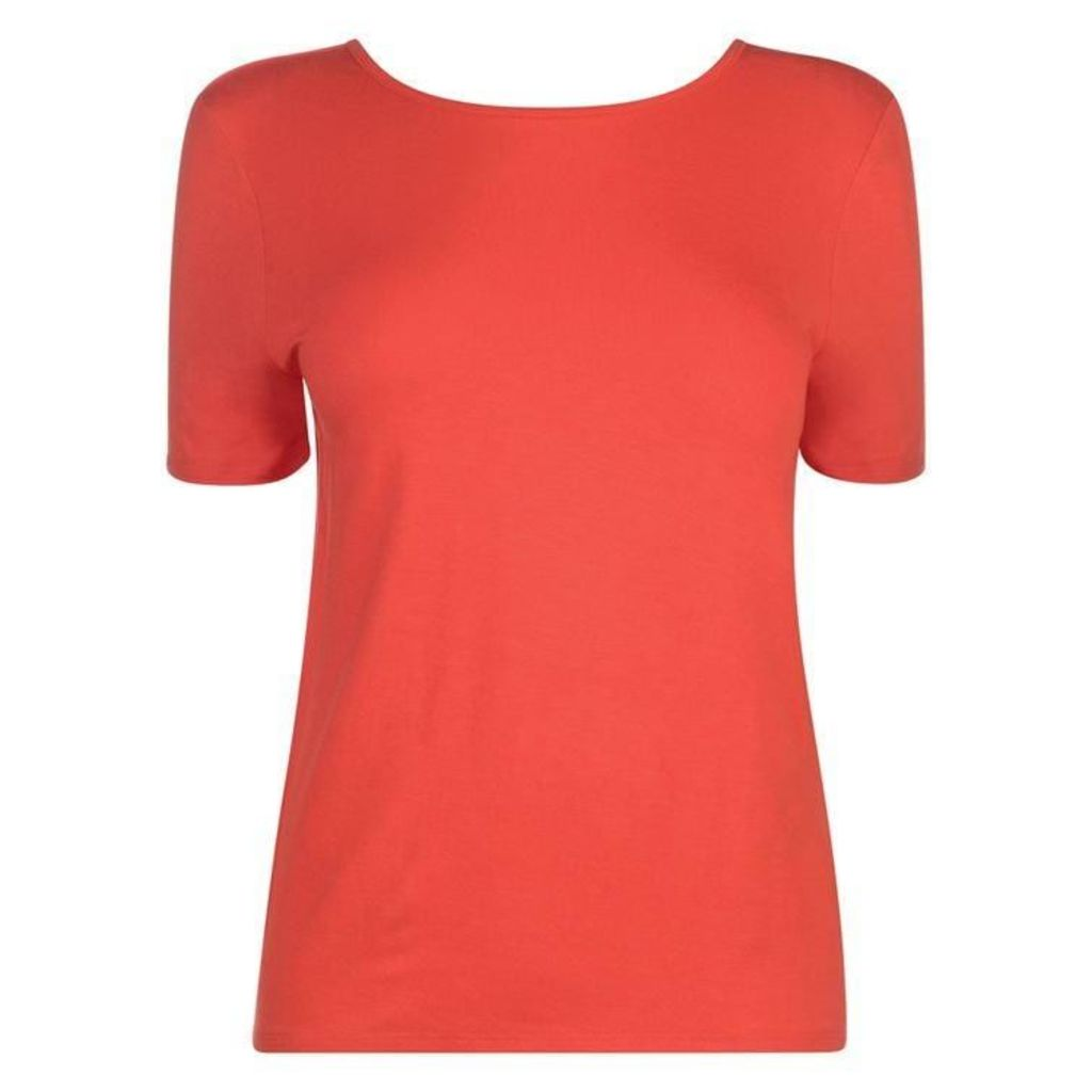 Noisy May Hanna Short Sleeve T Shirt