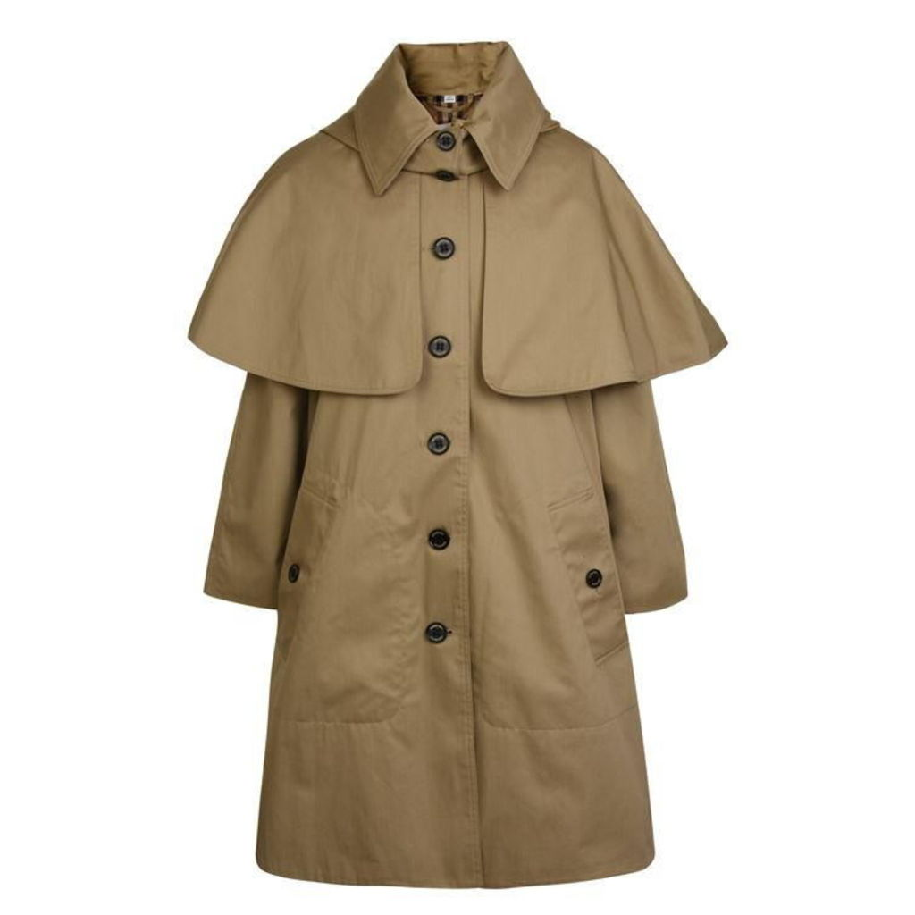 Burberry Bethal Trench Coat