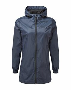 Tog24 Craven Womens Long Waterproof