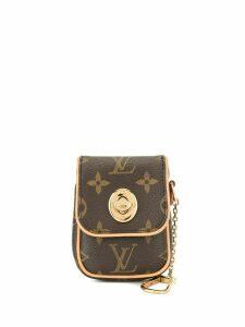 Louis Vuitton Pre-Owned monogram bag - Brown