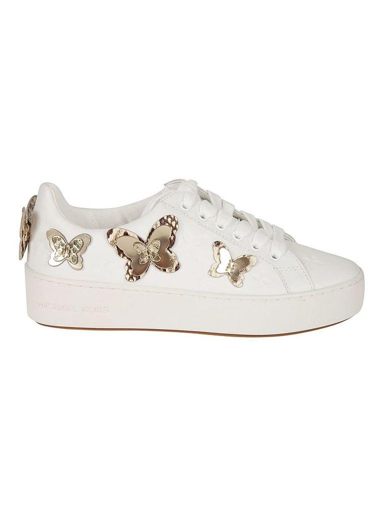 Michael Kors Low-cut Sneakers