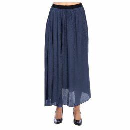 Zadig & Voltaire Skirt Skirt Women Zadig & Voltaire