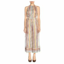 Missoni Mare Dress Dress Women Missoni Mare