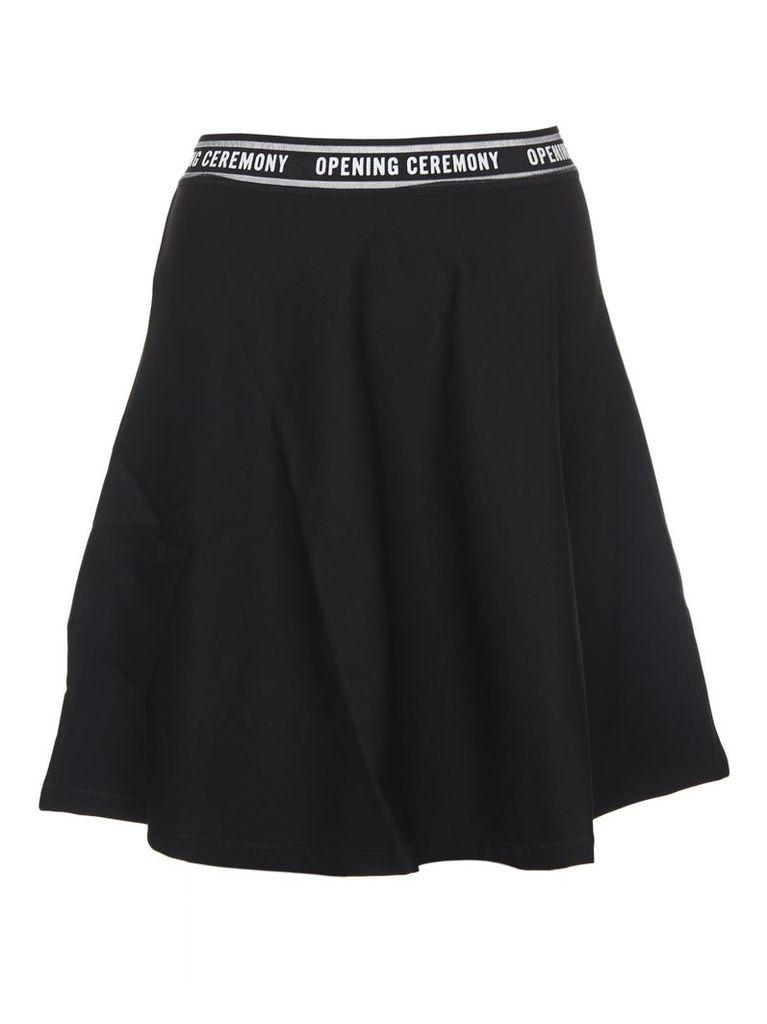 Opening Ceremony Skirt