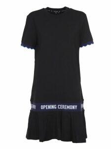 Opening Ceremony Opening Ceremony Dress