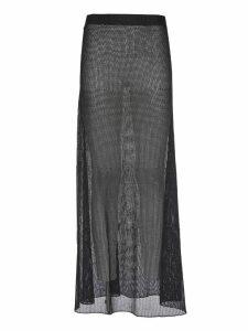 Fisico - Cristina Ferrari Fisico Skirt