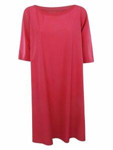 Labo. art Oversized Dress