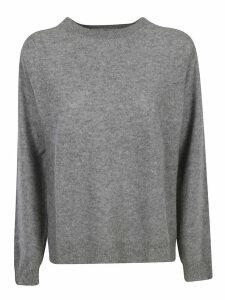 Sofie Dhoore Mayleen Long-sleeved Sweater
