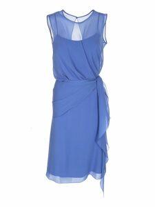 Max Mara Zenobia Dress