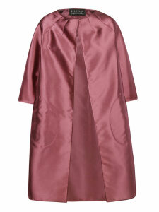 Gianluca Capannolo Monica Coat