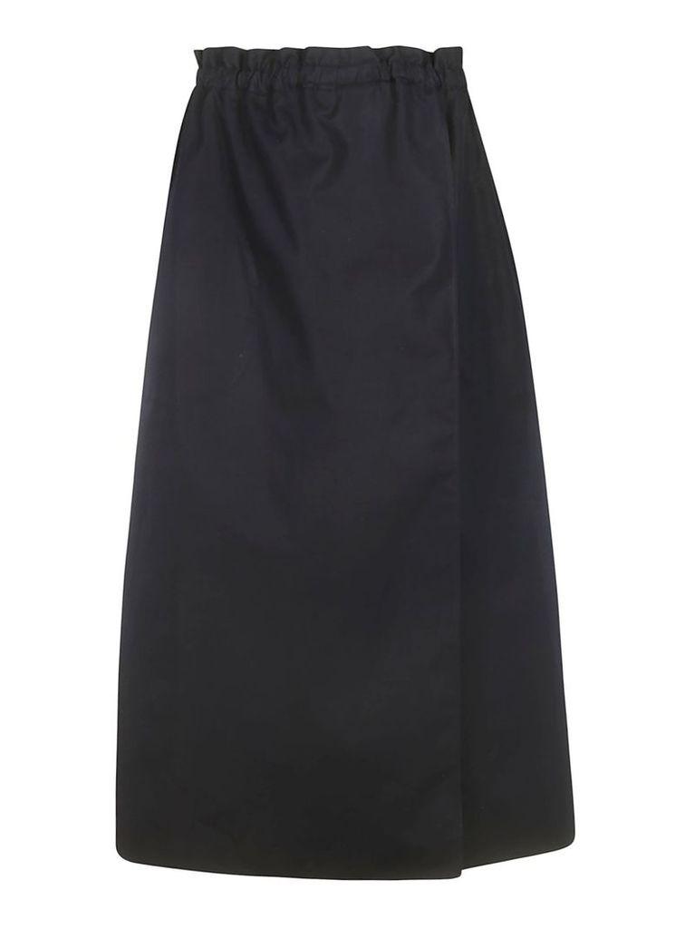 Sofie D'hoore Flared Skirt