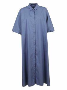 Sofie Dhoore Long Length Shirt Dress